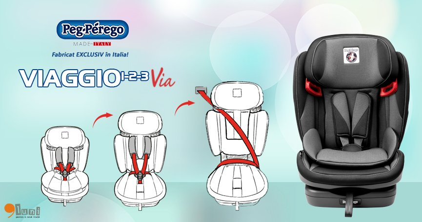 catalog/slide/14.03.2018/Peg Perego Via.jpg