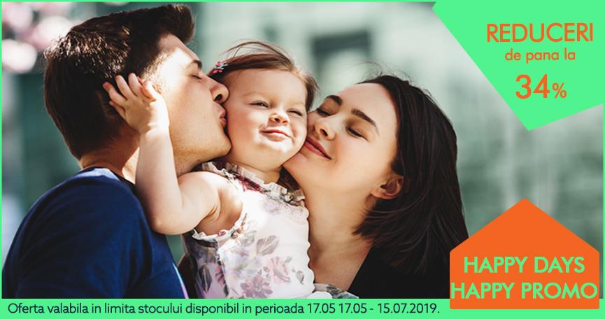 catalog/slide/15.06.2019/promotie-happy-days-new.jpg